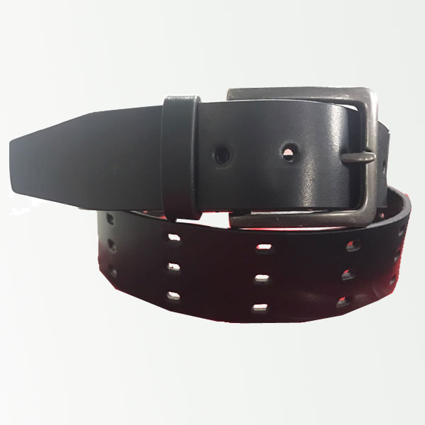 SCB004 CASUAL BELT