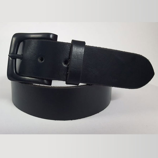 SCB001 FORMAL BELT