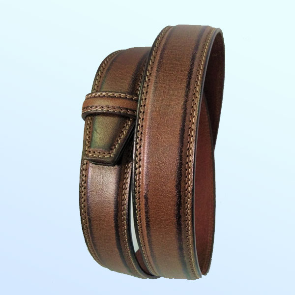 Hand Padding Leather